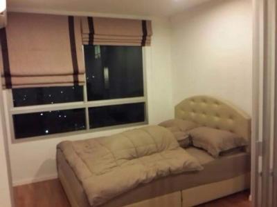 For RentCondoRathburana, Suksawat : For rent, Lumpini Place Suksawat-Rama 2