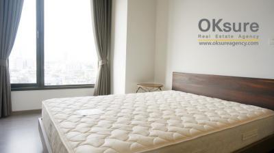 For RentCondoWongwianyai, Charoennakor : Best Price , 13K for 1 bedroom , Condo for Rent Nye by sansiri (room clip)
