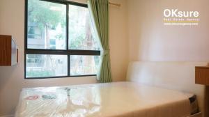 For RentCondoRama 2, Bang Khun Thian : condo for Rent Ease Rama 2, Nearby Central rama2