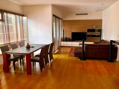 For RentCondoSukhumvit, Asoke, Thonglor : 😊 For rent 2 bedroom city view, near BTS Phrom Phong, just 5 minutes The Madison Sukhumvit 41 condo The Madison Sukhumvit 41
