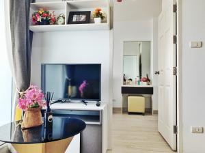 For RentCondoSapankwai,Jatujak : Rent !! BTS RESIDENCE Condo (Near BTS Mochit and MRT Suan Jatujak)