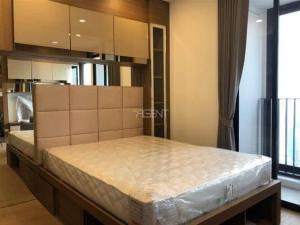 ขายคอนโดสยาม จุฬา สามย่าน : ขายด่วน ห้องสวยมาก ใหม่กริบ แอขตันจุฬา-สีลม 1 ห้องนอน 32 ตรม ชั้นสูง40+  เฟอร์นิเจอร์ price 8.0 mb รวมค่าใช้จ่ายวันโอนmrt สามย่าน   ตรงข้าม ม.จุฬา และ ใกล้ bts ศาลาแดง 2 นาที  ห้องวิวสนามม้า ราชดำริ line :fritolay0626562896 เรย์