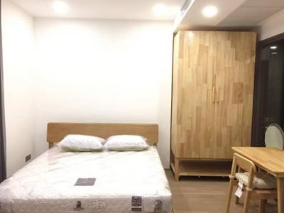For RentCondoSilom, Saladaeng, Bangrak : 😊 For RENT & SELL 1 bedroom near BTS Sala Daeng for 2 minutes 🏢 Ashton Silom Project Ashton Silom