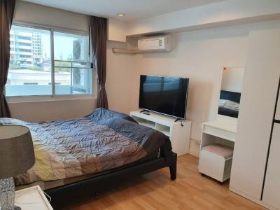 For RentCondoSukhumvit, Asoke, Thonglor : Sukhumvit 39 (3 Bed 140 sqm) @BTSPhrom Phong 55,000 THB (Negotiable)