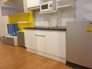 For RentCondoBang kae, Phetkasem : Rent Cheap PARKLAND Petchkasem 31 sq.m. 1 bed 1 bath with 9,000 baht / month.