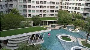 For RentCondoOnnut, Udomsuk : Elio Del Ray, ready to move in, 24 sq m, starting price 7,000 baht !Provide condos all over Bangkok. Add Line Line ID: @condo1234 (with @ too)