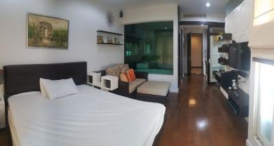 For RentCondoWitthayu,Ploenchit  ,Langsuan : SALE !!! For Rent THE ADDRESS CHIDLOM Very Cheap 0645414424