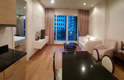 For RentCondoWitthayu,Ploenchit  ,Langsuan : For Rent The Address Chidlom Best Price Ever 0645414424