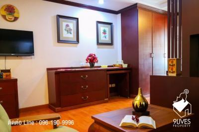 ขายคอนโดรัชดา ห้วยขวาง : ขาย Happy Condo รัชดา 18 อาคาร A ชั้น 7 ใกล้ MRT ห้วยขวาง 28 sq.m. 1.55 ลบ.