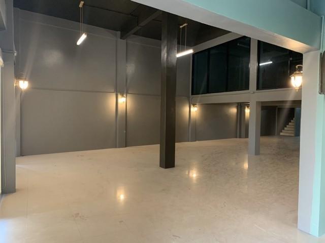 เช่าตึกแถว อาคารพาณิชย์ปิ่นเกล้า จรัญสนิทวงศ์ : ให้เช่าอาคารพาณิชย์ย่านปิ่นเกล้าเหมาะทำโฮลเทลและร้านอาหาร