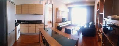 เช่าคอนโดวิทยุ ชิดลม หลังสวน : New Renovated Room at THE ADDRESS CHIDLOM Corner Unit High Floor 0645414424