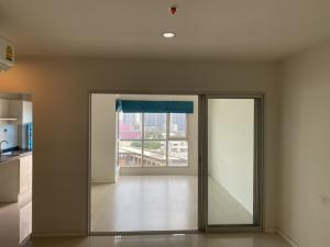เช่าคอนโดพระราม 9 เพชรบุรีตัดใหม่ : 🔥เจ้าของปล่อยเช่าถูกสุดในตึก🔥40 ตรม.ชั้นสูง วิวเมือง+ทางด่วน ไม่มีอะไรบัง ที่ Aspire พระราม 9