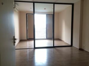 For SaleCondoBang Sue, Wong Sawang : 🎈🎈 Selling an empty room, Condo The Tree Interchange, size 36 sq.m., 8th floor, Building B, good location, close to the train, negotiable price 🎈🎈