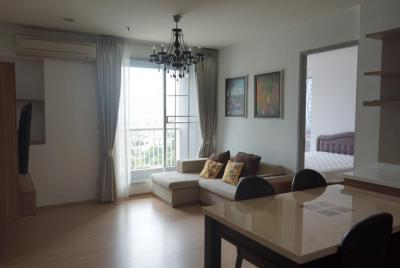 For RentCondoOnnut, Udomsuk : Rent Rhythm Sukhumvit 50