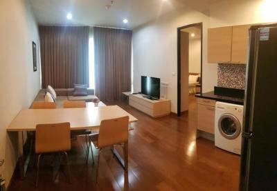 For SaleCondoWitthayu,Ploenchit  ,Langsuan : For Sale Hot Price 23 flr. At The Address Chidlom Please contact0645414424