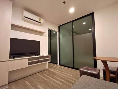 For RentCondoKasetsart, Ratchayothin : Rent condo, Kensington, Kaset campus