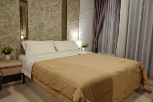 For RentCondoVipawadee, Don Mueang, Lak Si : Room for rent, 15 Minutes to DMK airport and Kasetsat, Sripatum, Krirk university