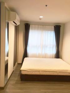 For RentCondoSamrong, Samut Prakan : 6187 The Trust at BTS Erawan River View for rent The Trust BTS Erawan