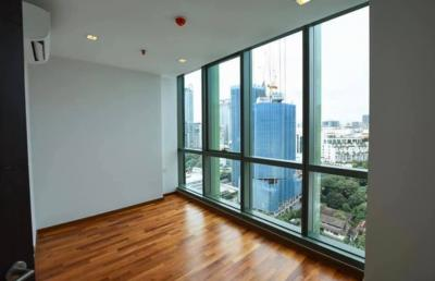 For SaleCondoRatchathewi,Phayathai : sell!! Condo Wish Signature 2 Midtown Siam, 2 bedrooms, 45.75 sqm., 22nd floor, only 8.2 million baht.