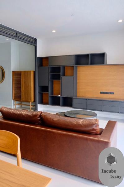 For RentCondoSukhumvit, Asoke, Thonglor : P10CR2003021 Rent Vittorio 2 Bed 145000