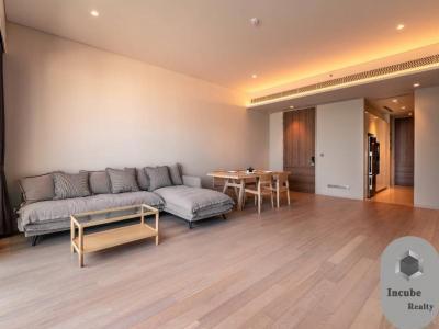 เช่าคอนโดสุขุมวิท อโศก ทองหล่อ : P06CR2003010 Rent TELA Thonglor 2 Bed 110000