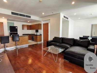 For RentCondoSukhumvit, Asoke, Thonglor : P17CR2001080 Rent Wind Sukhumvit 23 3 Bed 70000