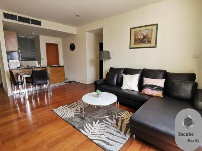 For RentCondoSukhumvit, Asoke, Thonglor : P17CR2001081 Rent Wind Sukhumvit 23 2 Bed 50000