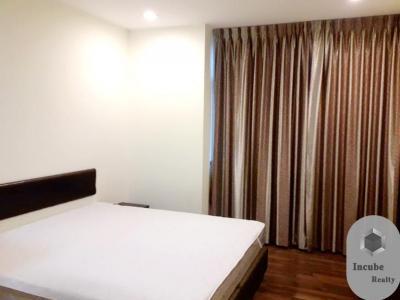 เช่าคอนโดราชเทวี พญาไท : P12CR2002015 Rent Chewathai Ratchaprarop 2 Bed 20000