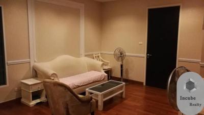 เช่าคอนโดสาทร นราธิวาส : P17CR2003058 Rent Ivy Sathorn 10 2 Bed 38000
