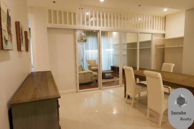 For RentCondoSukhumvit, Asoke, Thonglor : P10CR2001014 Rent Bright Sukhumvit 24 1 Bed 60000