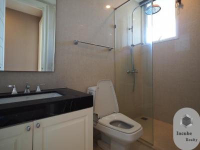 เช่าคอนโดสุขุมวิท อโศก ทองหล่อ : P17CR2001016 Rent Royce Private Residence Sukhumvit 31 2 Bed 90000