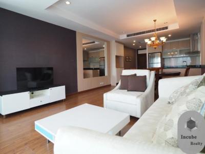 For RentCondoSathorn, Narathiwat : P17CR2001019 Rent Sathorn Gardens 2 Bed 50000