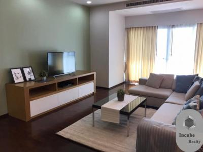 For RentCondoSukhumvit, Asoke, Thonglor : P17CR2001033 Rent Noble Ora 2 Bed 60000