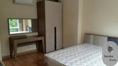 เช่าคอนโดอารีย์ อนุสาวรีย์ : P24CR2001023 Rent The Aree Condominium 1 Bed 22000