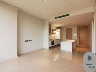 เช่าคอนโดวิทยุ ชิดลม หลังสวน : P17CR2003001 Rent Sindhorn Residence 1 Bed 70000