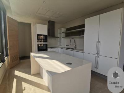 เช่าคอนโดวิทยุ ชิดลม หลังสวน : P17CR2003006 Rent Sindhorn Residence 2 Bed 130000