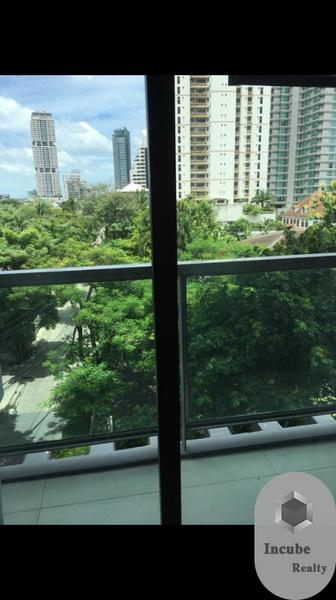 For RentCondoSukhumvit, Asoke, Thonglor : P10CR2002024 Rent H Sukhumvit 43 1 Bed 40000