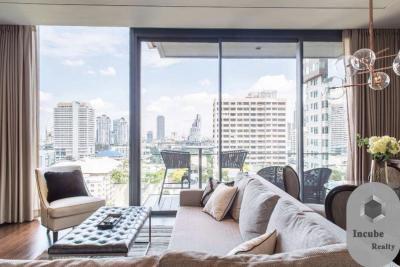 For SaleCondoSukhumvit, Asoke, Thonglor : P10CR2003004 Sale MARQUE Sukhumvit 2 Bed 40.5 mb
