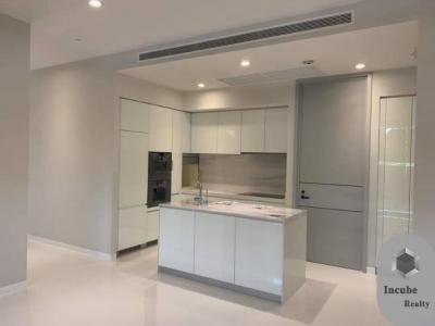 For SaleCondoSukhumvit, Asoke, Thonglor : P10CR2003006 Sale Vittorio 2 Bed 47.9 mb