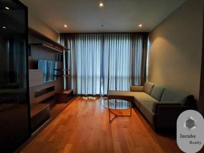 For RentCondoSukhumvit, Asoke, Thonglor : P27CR2002020 Rent Millennium Residence 2 Bed 50000