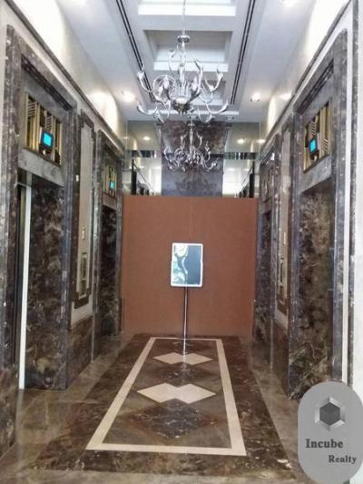 For RentCondoSukhumvit, Asoke, Thonglor : P35CR2001021 Rent Ivy Thonglor 2 Bed 60000