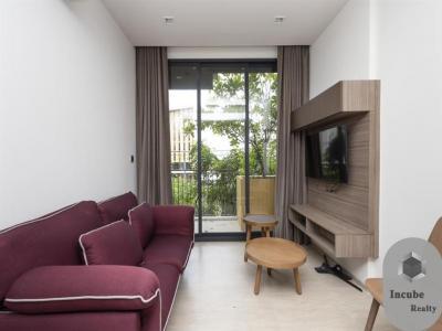 เช่าคอนโดอ่อนนุช อุดมสุข : P35CR2003003 Rent Mori Haus 1 Bed 23000