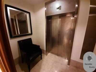 เช่าคอนโดสุขุมวิท อโศก ทองหล่อ : P36CR2001071 Rent Hampton Thonglor 10 4 Bed 80000