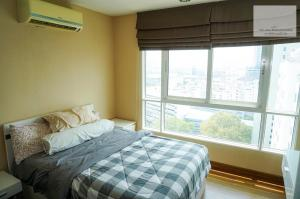 เช่าคอนโดรัชดา ห้วยขวาง : ให้เช่าคอนโด ใจกลางเมืองใกล้รถไฟฟ้า MRT, Diamond Ratchada Condominium for Rent Diamond Ratchada Bangkok