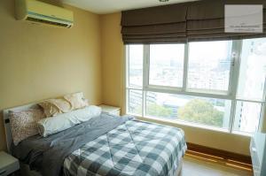 For RentCondoRatchadapisek, Huaikwang, Suttisan : Condominium for Rent Diamond Ratchada Bangkok