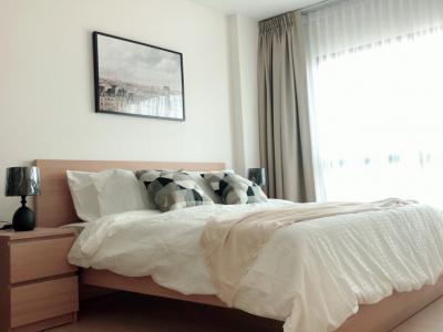 For RentCondoRama 8, Samsen, Ratchawat : Supalai City Resort Rama 8 for rent