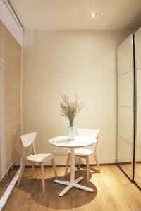 For RentCondoSukhumvit, Asoke, Thonglor : For rent 1 Bedroom Condo Park 24 Sukhumvit 24