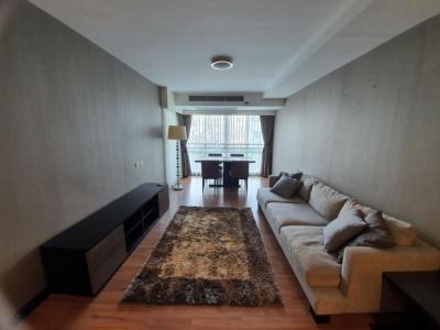 เช่าคอนโดอารีย์ อนุสาวรีย์ : ++เช่าด่วน ห้องสวย++ Harmony Living 2 ห้องนอน 2 ห้องน้ำ 97.77 ตร.ม. ชั้น 3 แต่งครบพร้อมอยู่
