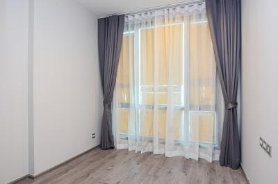 ขายคอนโดลาดพร้าว เซ็นทรัลลาดพร้าว : Condo for SALE *Whizdom Avenue Ratchada-Ladprao *ห้องนี้อยู่ชั้น 20+ ห้องสวย อยู่สบาย ใกล้ MRT เดินทางสะดวก @5.54 MB