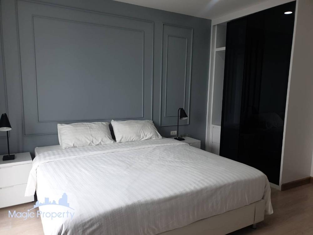 For RentCondoSukhumvit, Asoke, Thonglor : 2 bedrooms condominium for rent in The Alcove Thonglor 10, Khlong Tan Nuea Subdistrict, Watthana District, Bangkok.